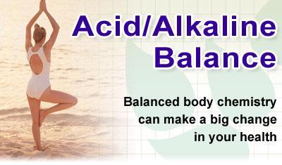 HC_AcidAlkaline.jpg