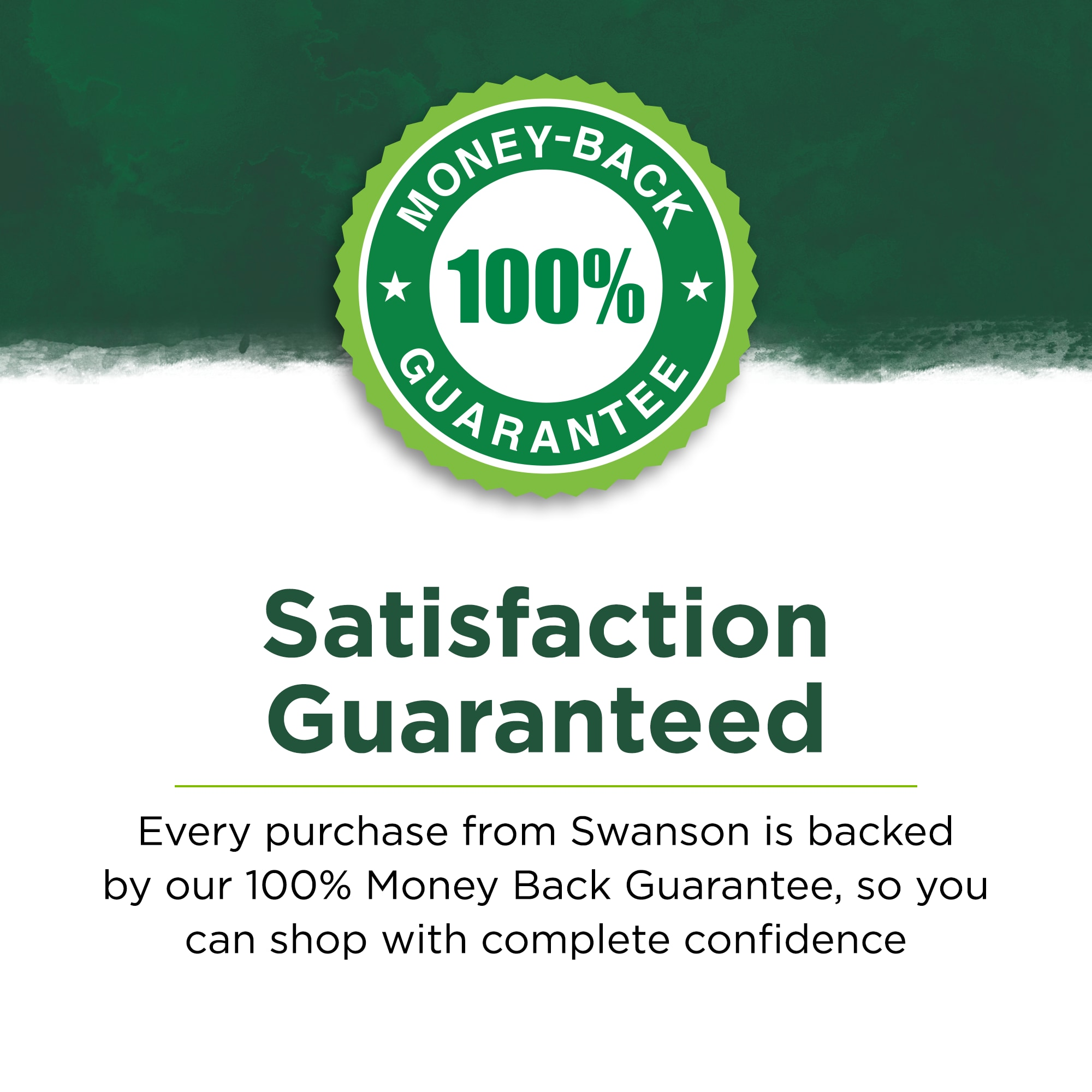 Swanson-Standardized-Ginkgo-Biloba-Extract-Vegetable-Capsules-120-mg-100-Ct thumbnail 4