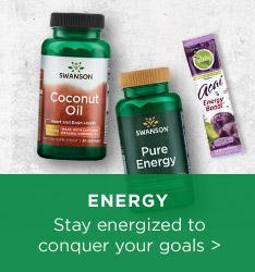 Shop Energy