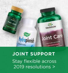 Shop Joint Health