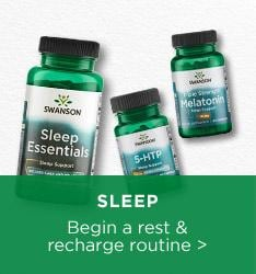 Shop Sleep