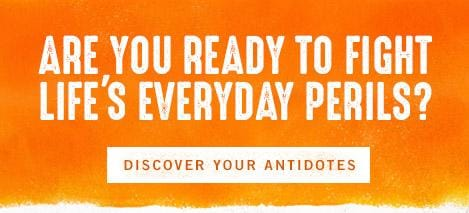 Shop the antidotes