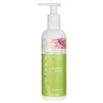 Aubrey Ultimate Moisturizing Lotion
