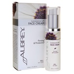 Aubrey Lumessence Lift Face Cream