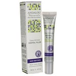 Andalou Naturals Age Defying Deep Wrinkle Dermal Filler