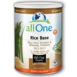 All OneRice Base Multiple Vitamin & Mineral Powder