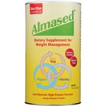 Almased Multi Protein Powder