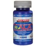 Allmax NutritionR+ALA