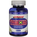 Allmax NutritionTribX90 - 100% Pure Tribulus Terrestris