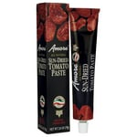 Amore All Natural Sun-Dried Tomato Paste