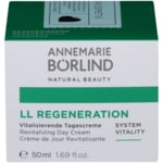 Annemarie Borlind LL Regeneration Day Cream