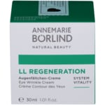 Annemarie Borlind LL Eye Wrinkle Cream