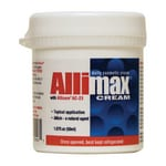 Allimax Cream