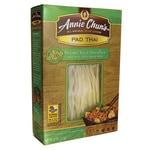 Annie Chun'sBrown Rice Noodles Pad Thai