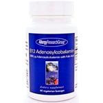 Allergy Research Group B12 Adenosylcobalamin