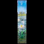 Auroshikha Incense - Frankincense