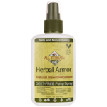 All TerrainHerbal Armor Insect Repellent Spray