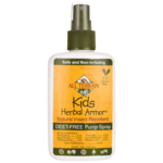 All TerrainKids Herbal Armor Insect Repellent Spray