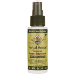 All TerrainNatural Herbal Armor Insect Repellent Spray