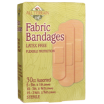 All Terrain Fabric Bandages