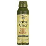 All TerrainHerbal Armor Natural Insect Repellent - Spray