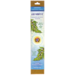 AuromereFlowers and Spice Incense - Gardenia