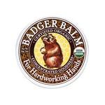 Badger Organic Badger Balm