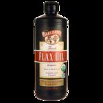 Barlean'sFlax Oil