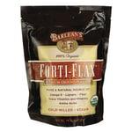Barlean's Organic Forti-Flax Premium Ground Flaxseed