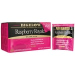 Bigelow Tea Raspberry Royale