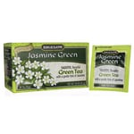 Bigelow Tea Green Tea - Jasmine Green