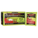 Bigelow Tea Green Tea - Constant Comment Green