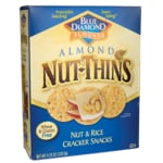 Blue DiamondAlmond Nut-Thins