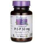 Bluebonnet Nutrition Cellular Active P-5-P