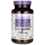 Bluebonnet NutritionL-Arginine