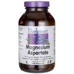 Bluebonnet Nutrition Magnesium Aspartate