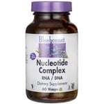 Bluebonnet NutritionNucleotide Complex RNA / DNA