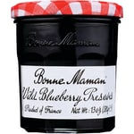 Bonne MamanWild Blueberry Preserves