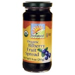 Bionaturae Organic Bilberry Fruit Spread