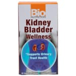 Bio Nutrition Kidney Bladder Wellness