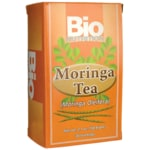 Bio NutritionMoringa Tea