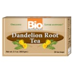 Bio Nutrition Dandelion Root Tea