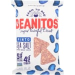 Beanitos Simply Pinto Bean with Sea Salt