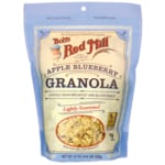 Bob's Red Mill Granola Apple Blueberry