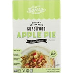 Bakery on Main Apple Pie Instant Oatmeal