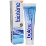 Biotene Fluoride Toothpaste - Fresh Mint Original