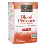 Bravo Tea Blood Pressure Tea