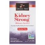 Bravo Tea Kidney Strong Tea