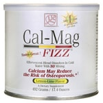Baywood International Cal-Mag Fizz - Lemon-Lime Flavor