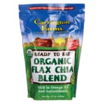 Carrington Farms Ready To Eat Flax Chia Blend